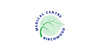 Birchwood Medical Centre logo