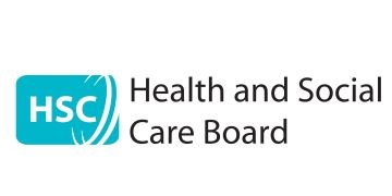 Health & Social Care Board logo