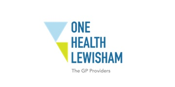 One Health Lewisham