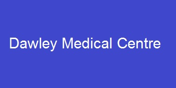 Dawley Medical Practice logo