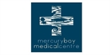 Mercury Bay Medical Centre logo