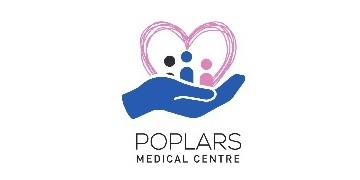 The Poplars Medical Centre