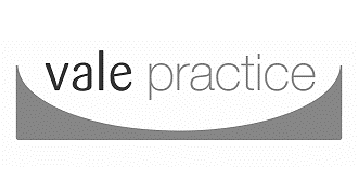 Go to The Vale Practice profile