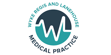 Wyke Regis and Lanehouse Medical Practice logo