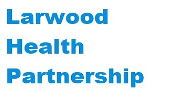 Larwood Health Partnership