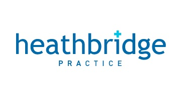 Heathbridge Practice logo