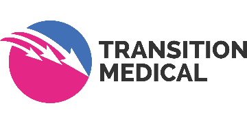 Transition Medical logo