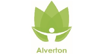 Alverton Practice and Cape Cornwall Surgery logo