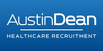 Go to Austin Dean Recruitment  profile