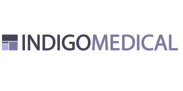 Indigo Medical Practice logo