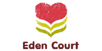 Eden Court Medical Practice logo