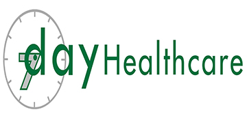 7 Day Healthcare logo