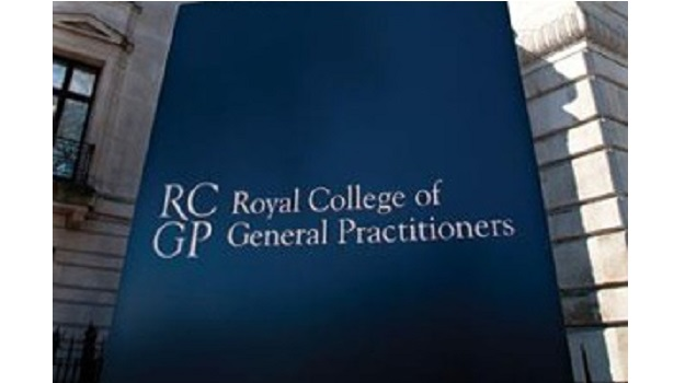 RCGP launches overseas GP guide to life in the UK