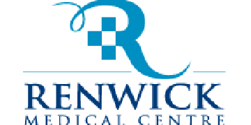Renwick Medical Centre logo