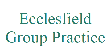 Ecclesfield Group Practice logo