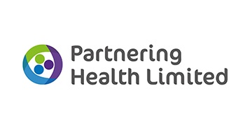 Partnering Health Limited logo