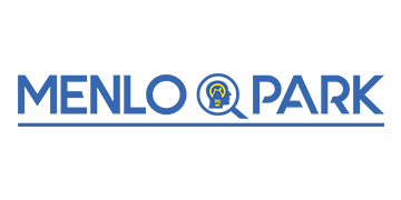 Menlo Park Recruitment logo