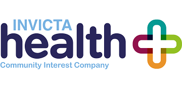 Invicta Health logo