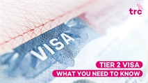 Tier 2 Visa - What You Need To Know
