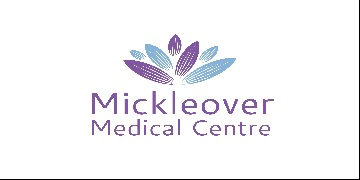 Mickleover Medical Centre logo