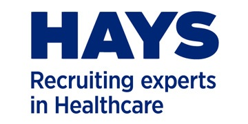 Hays Healthcare logo