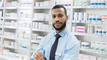 What you need to consider when recruiting a practice pharmacist