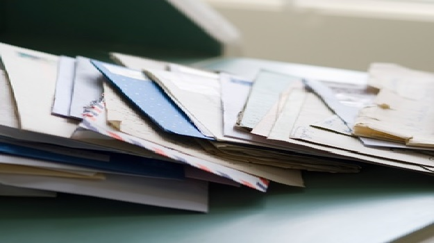 GP practices missing 400,000 clinical letters due to Capita handover