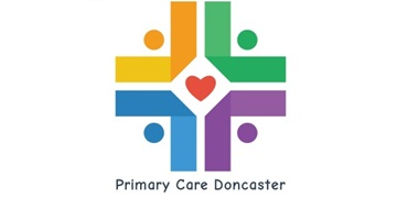 Primary Care Doncaster Limited logo