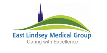 East Lindsey Medical Group logo