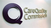 CQC will phone to check in with every GP practice in England starting next week