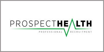 Go to Prospect Health profile
