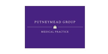 Putneymead Group Medical Practice logo