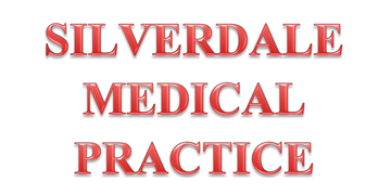 Silverdale Medical Practice logo