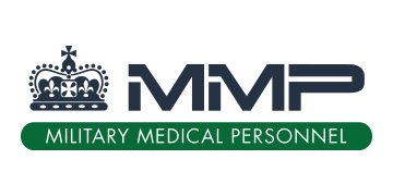 Go to Military Medical Personnel profile