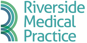 Riverside Medical Practice logo