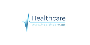 The Healthcare Group logo