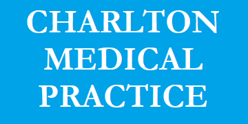 Charlton Medical Practice logo