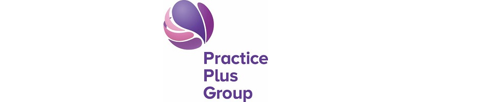 Practice Plus Group