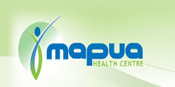 Mapua Health Centre logo