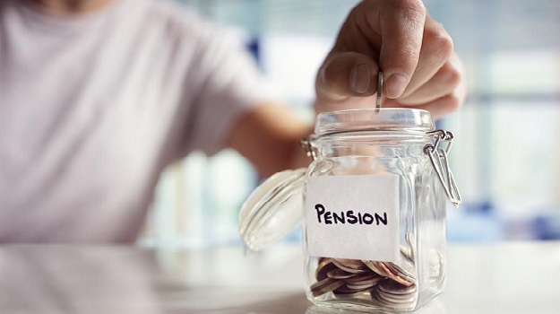 Locum GPs set for 'discriminatory' pensions rules from next week