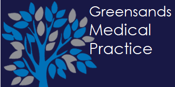 Greensands Medical Practice