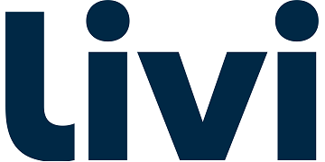 LIVI UK logo