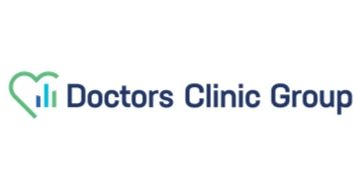 London Doctors Clinic logo