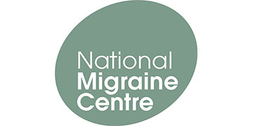 National Migraine Centre logo