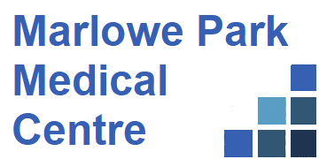 Marlowe Park Medical Centre logo