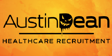 Austin Dean Recruitment  logo