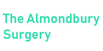 Almondbury Medical Centre logo